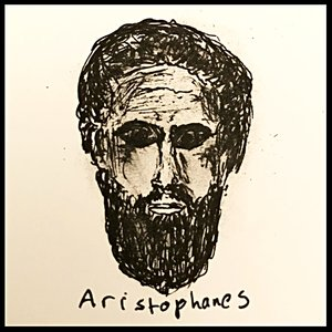 aristophanes.jpg