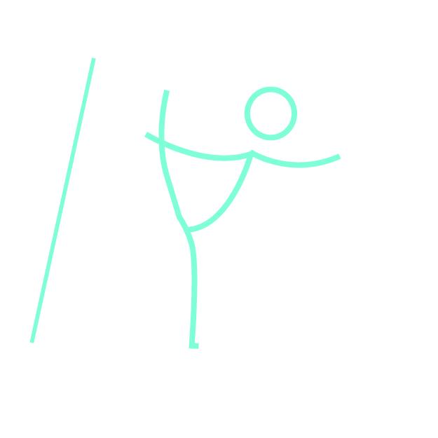 beweglichkeit.png