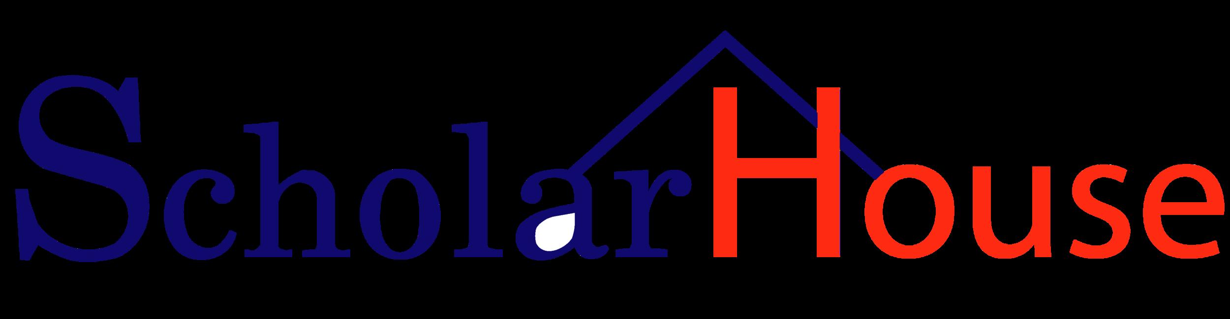 scholarhouse_logo.png