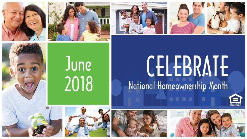 June2018-NationalHomeownershipMonth.jpg