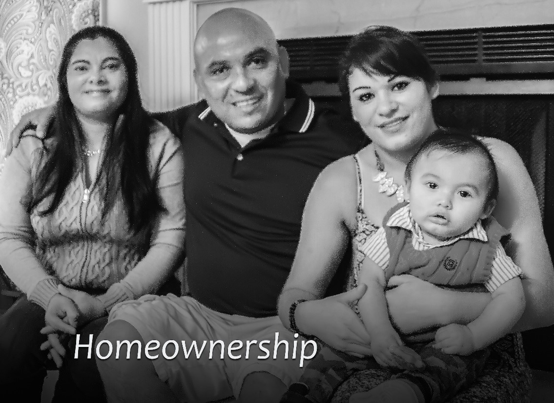 HomeownershipCanvas-SanchezFamily.jpg