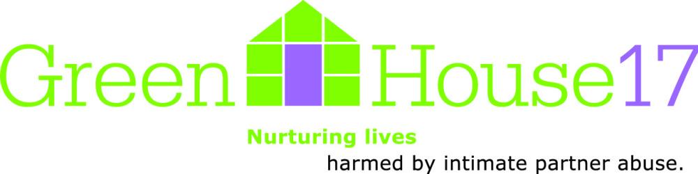 GH17-logo-nurturing-CMYK300.jpg