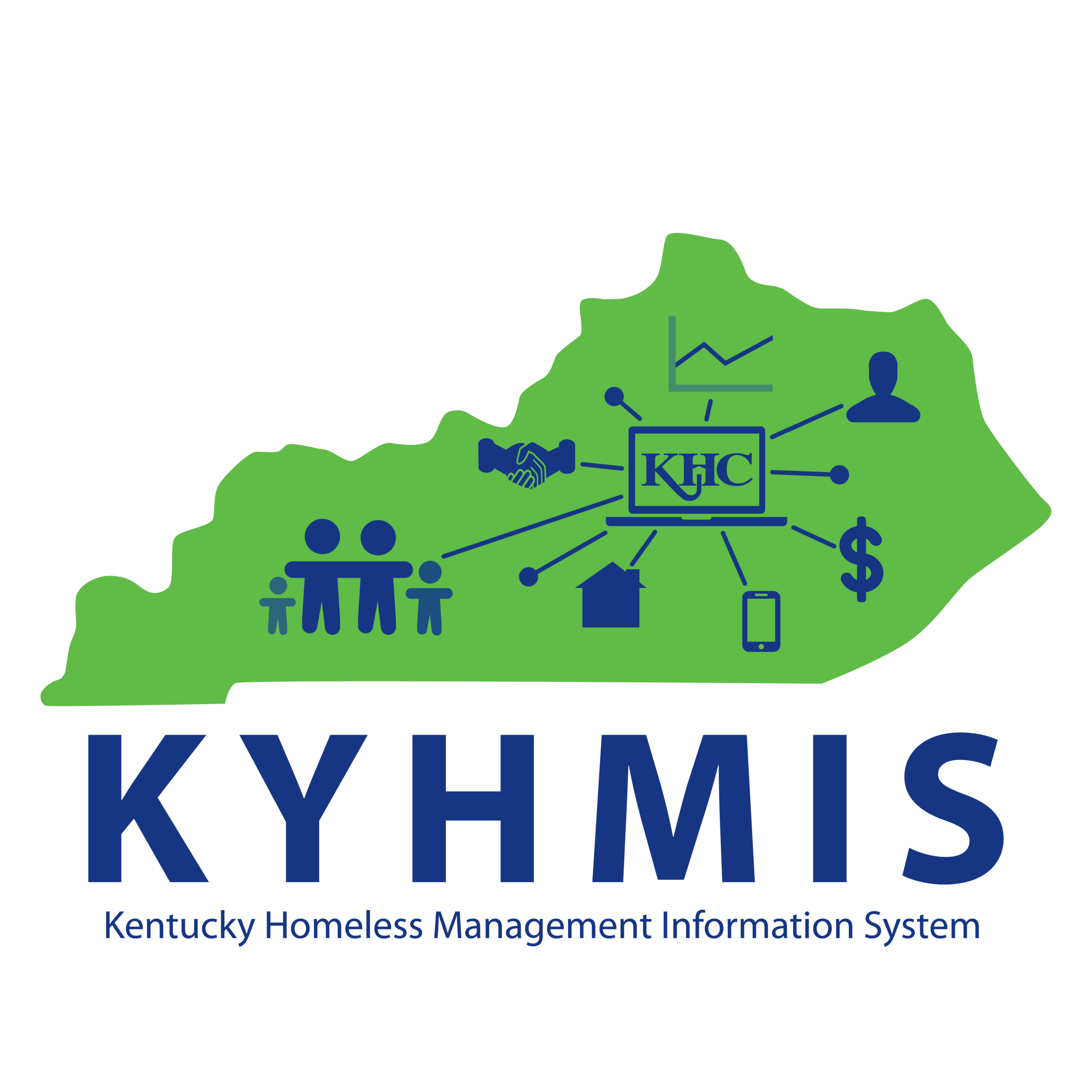 KHC-HMIS Logo_Square.png