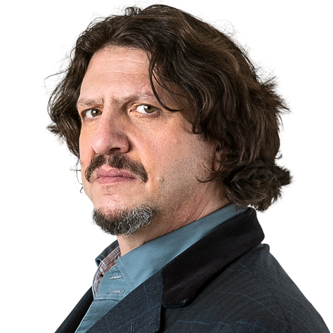 Jay_Rayner,_L.png