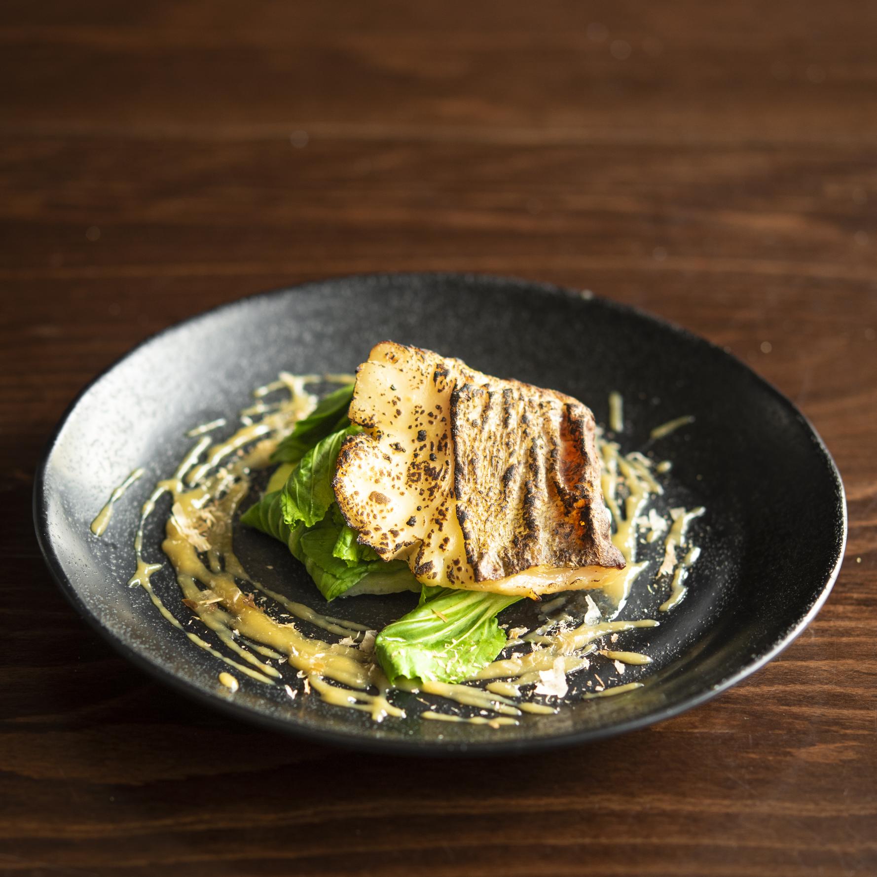 DSC_7316 - Miso marinated cod, bok choi, radish.png