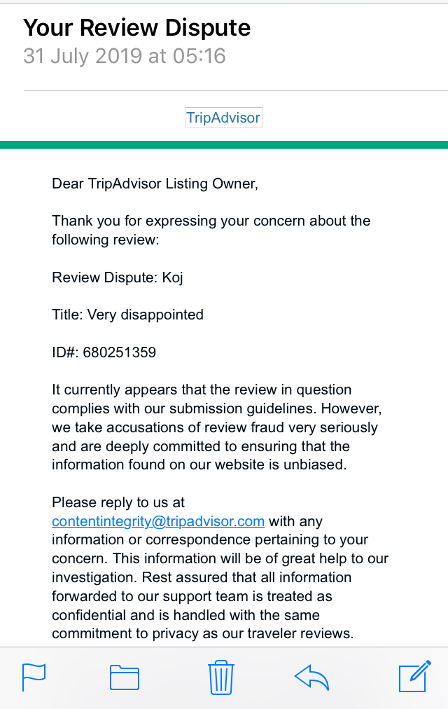 Tripadvisor reply.PNG