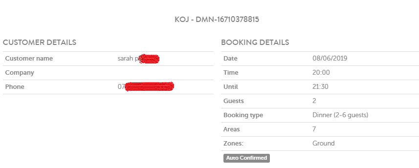 Booking details.PNG