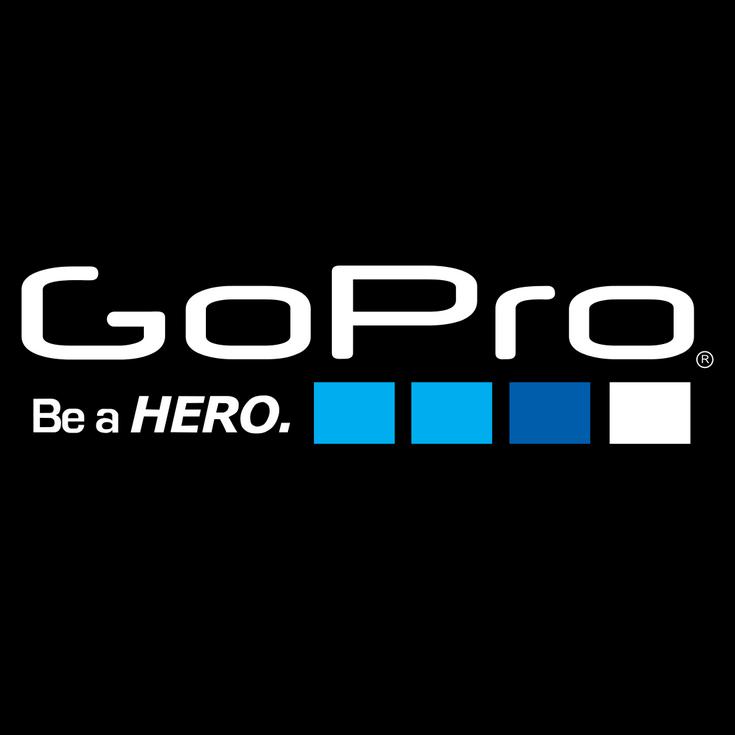 GORPO-LOGO-FONT.png