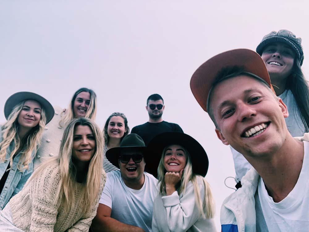 South Africa Blog_ Team.jpg