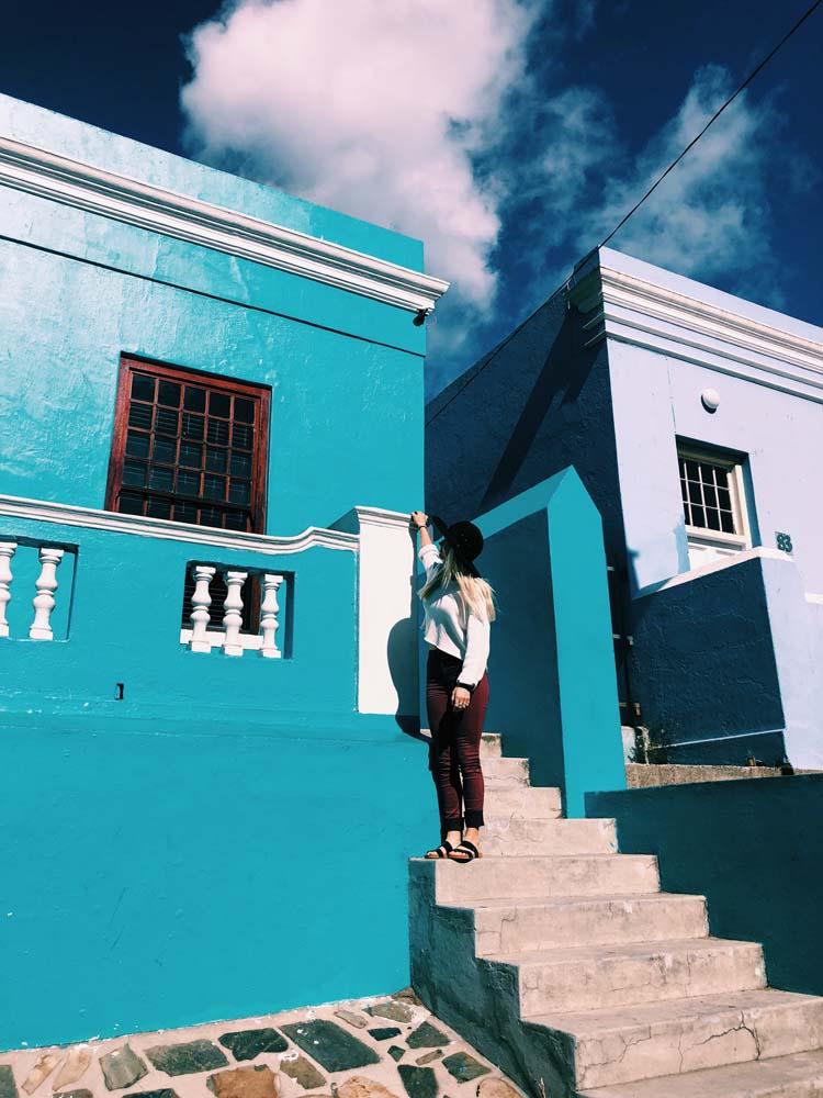 South Africa Blog_ Cape Town 3.jpg