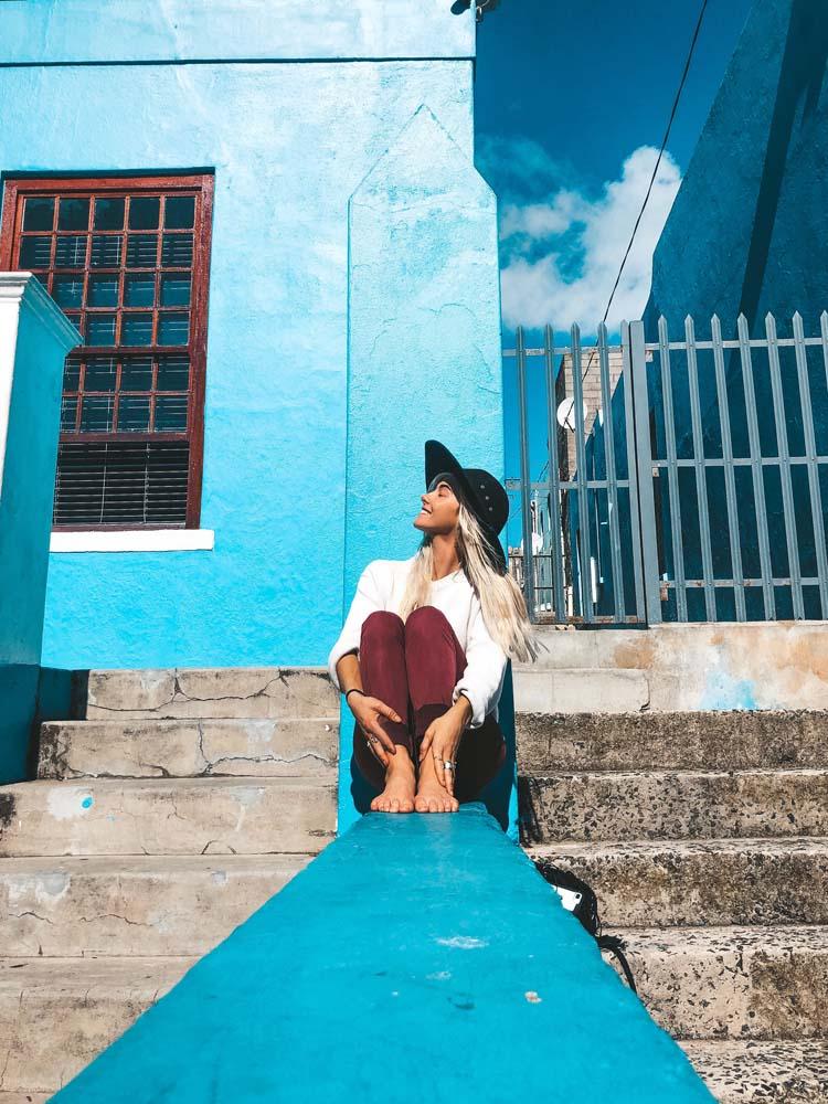 South Africa Blog_ Cape Town Walls 3.jpg