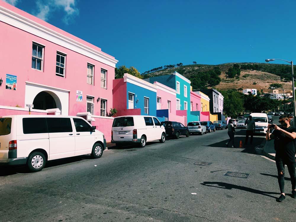 South Africa Blog_ Cape Town Walls 4.jpg