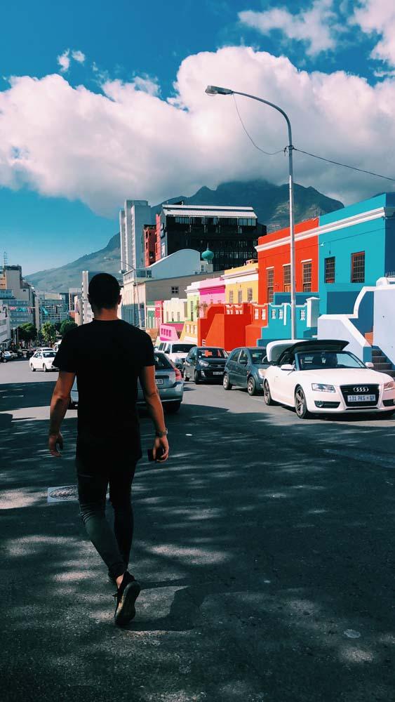 South Africa Blog _Cape Town.jpg