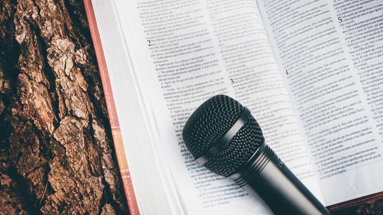 microphone-bible.jpg
