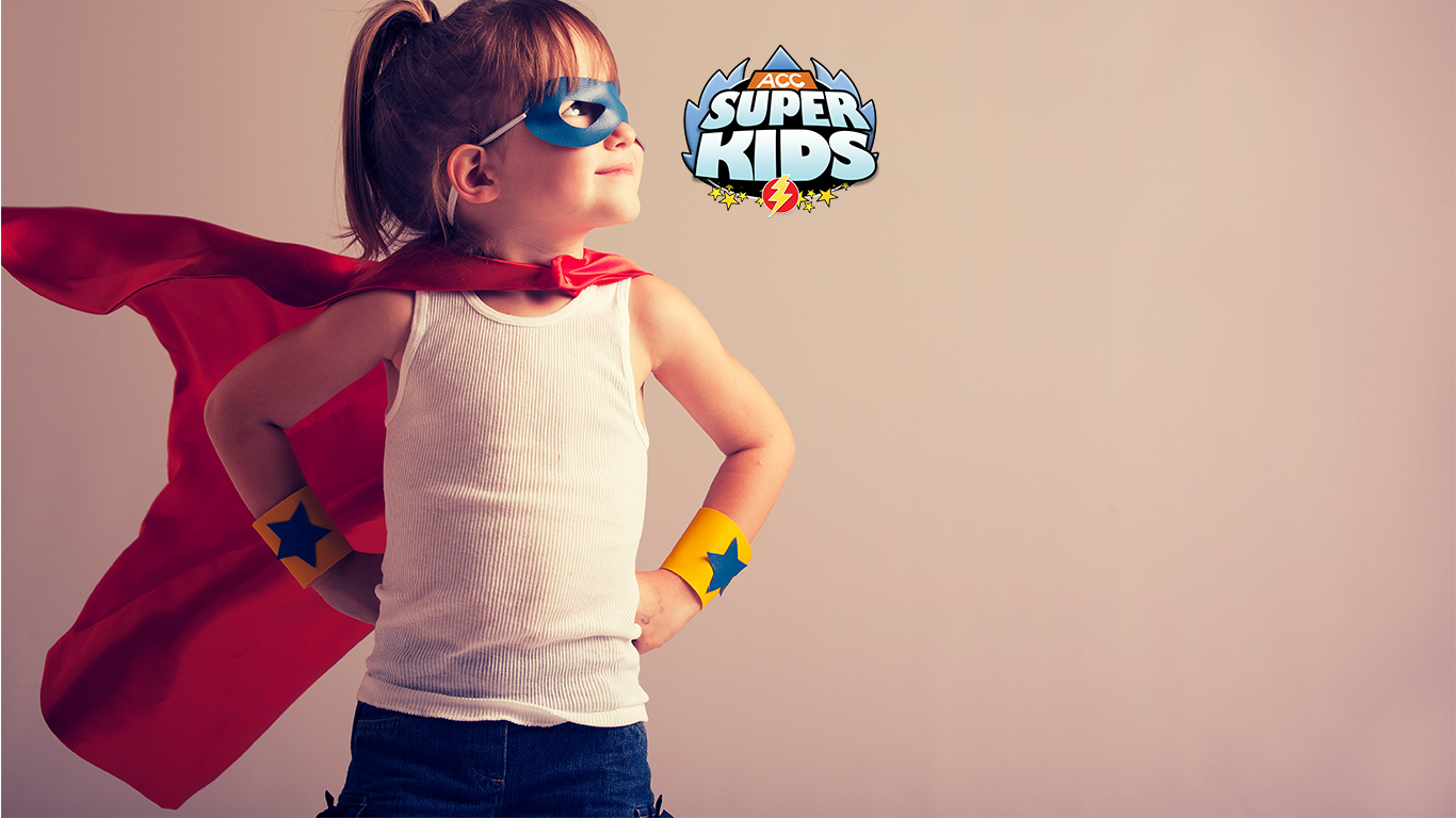 SuperKids Web Banner.jpg