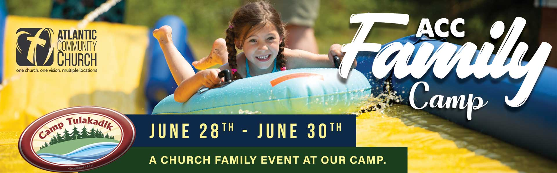 2019-family-camp-banner.jpg