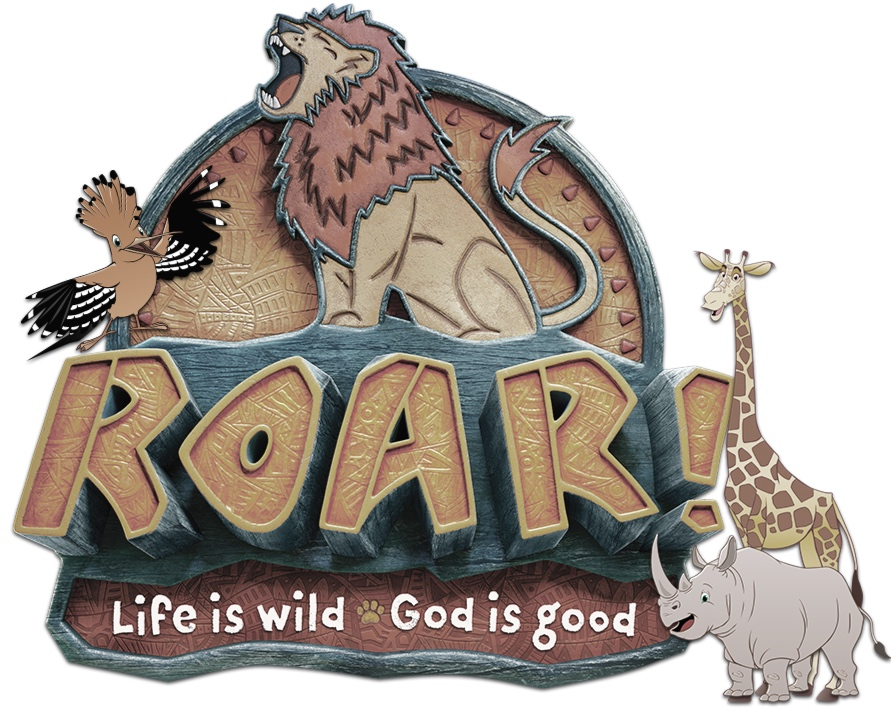 Little+Roar+Logo.jpg