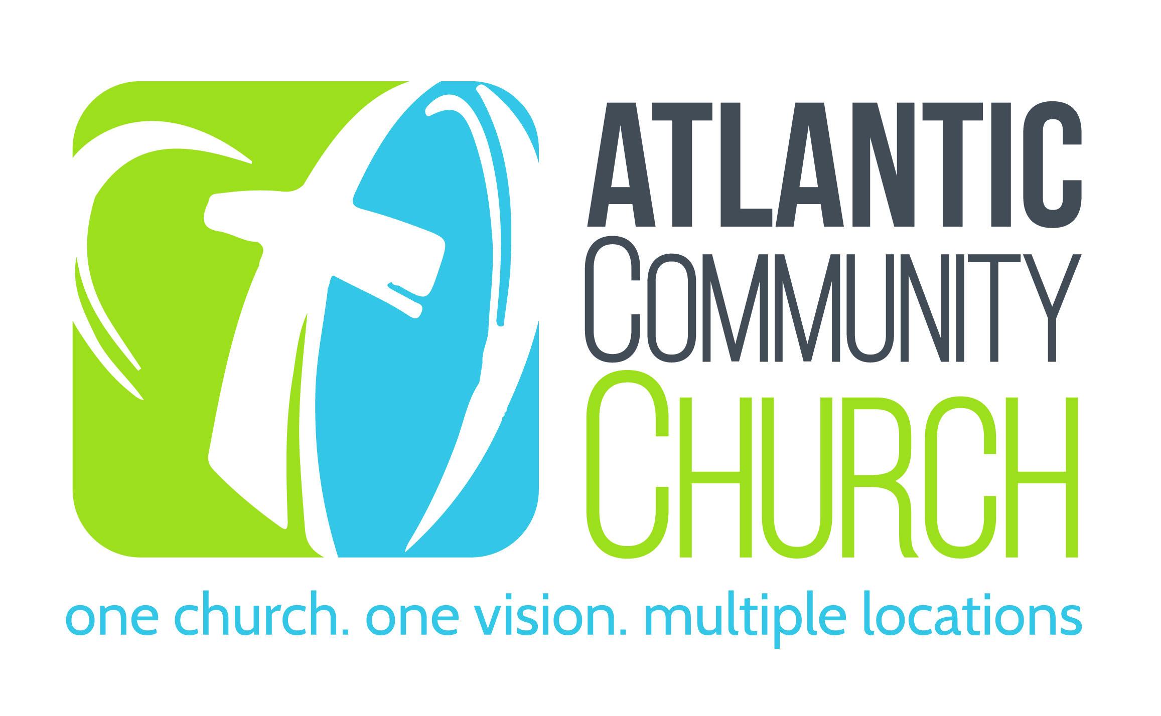 new acc Logo_Print.jpg