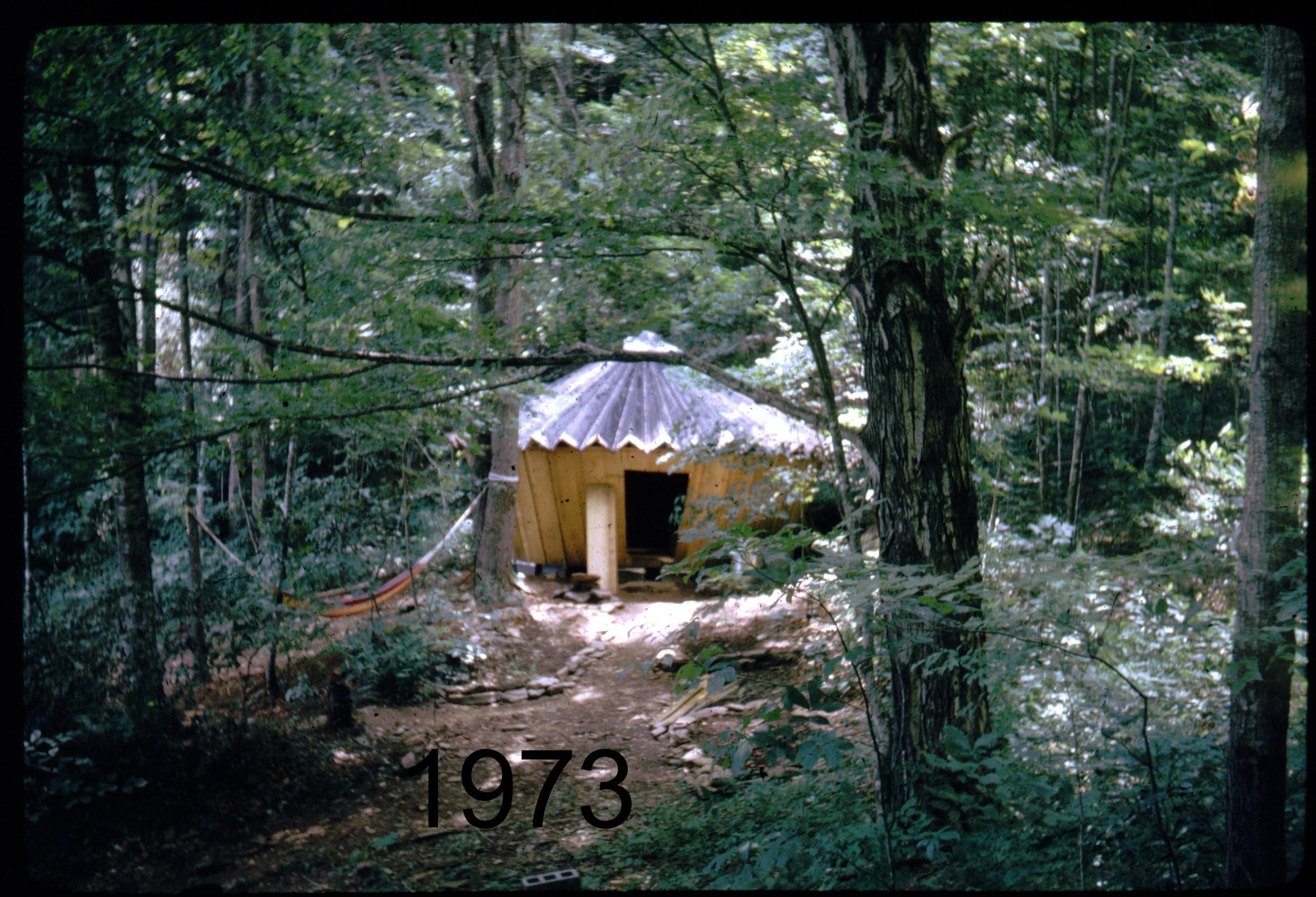 4 1973 yurt.jpg