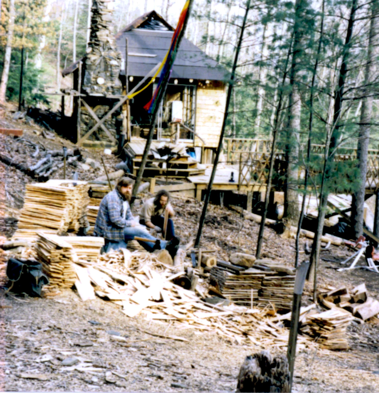 1984j pavillion shinglemaking.JPG