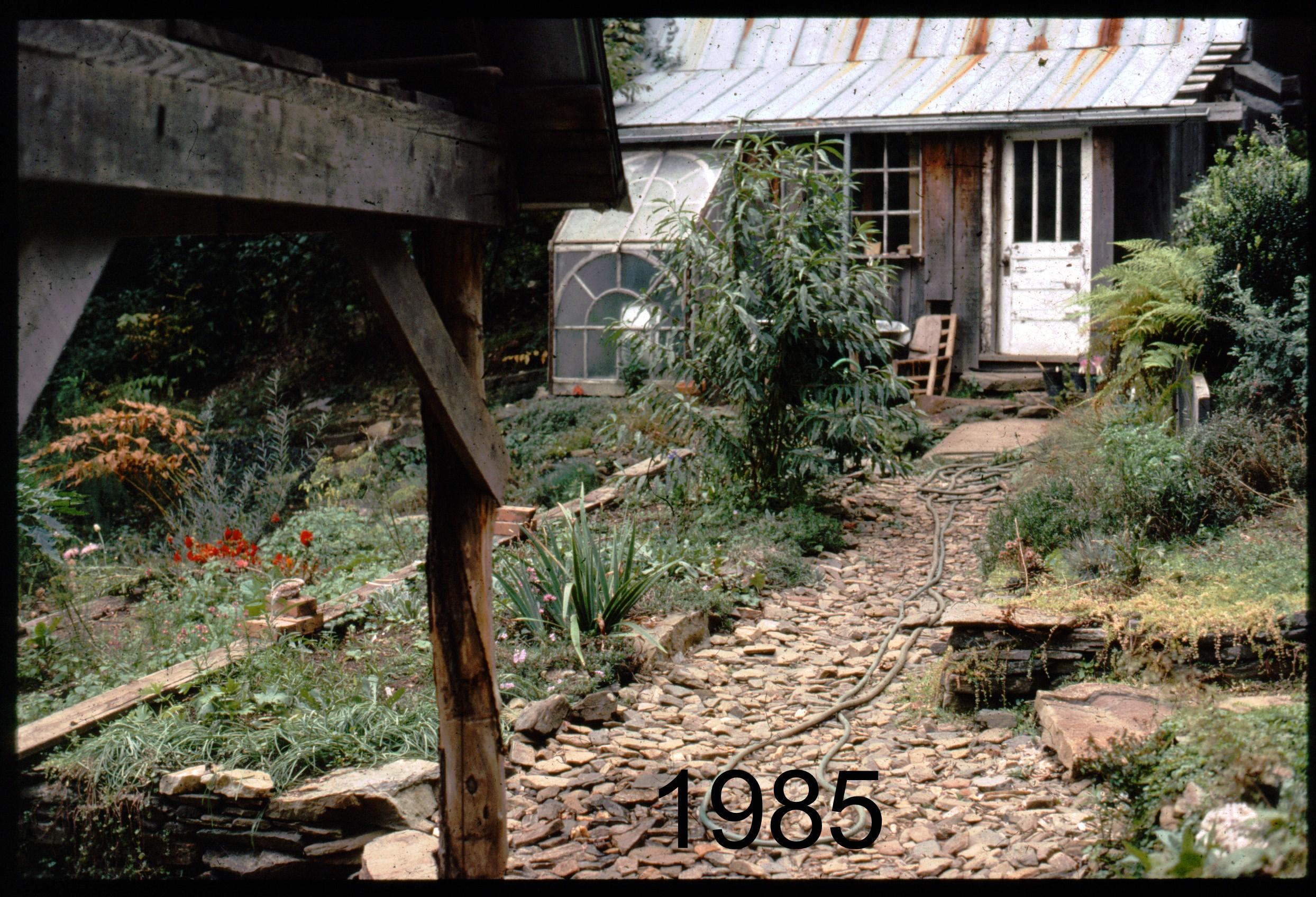 1985 shed - cabin.jpg