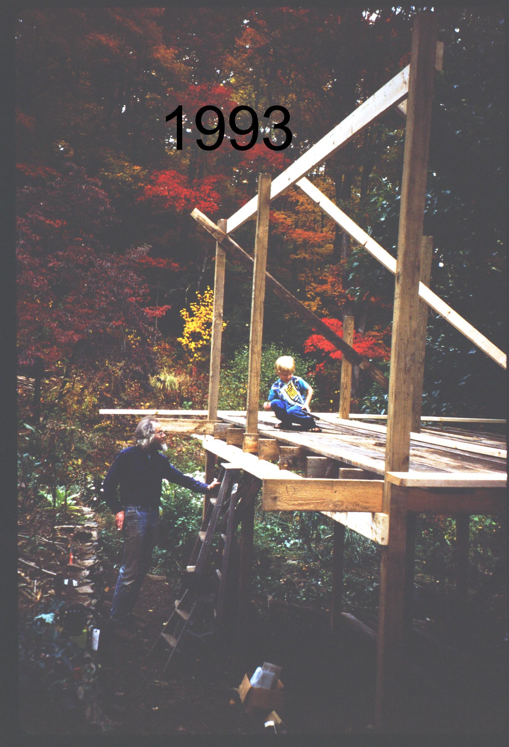 1993 coop construction.jpg