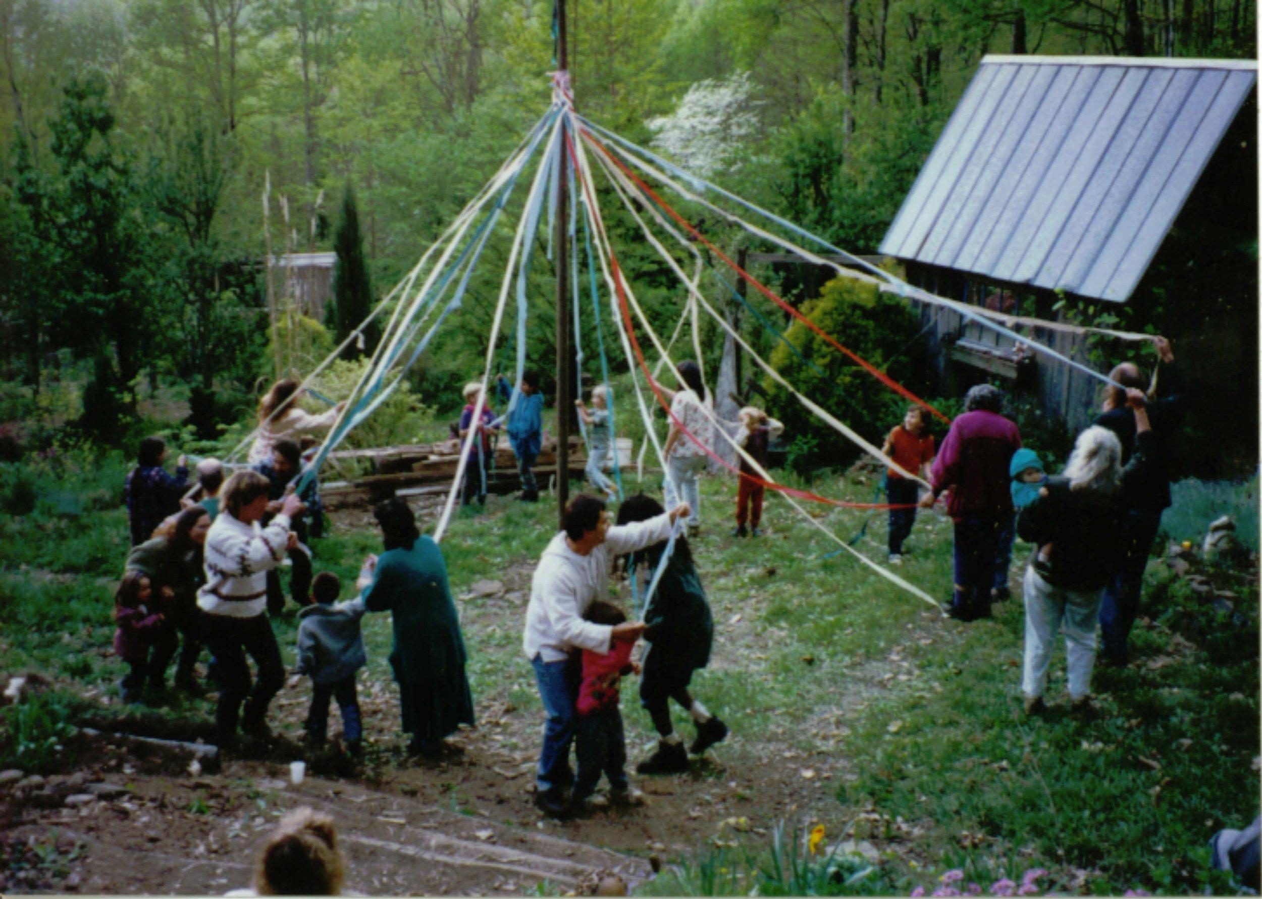 1996 maypole3.JPG