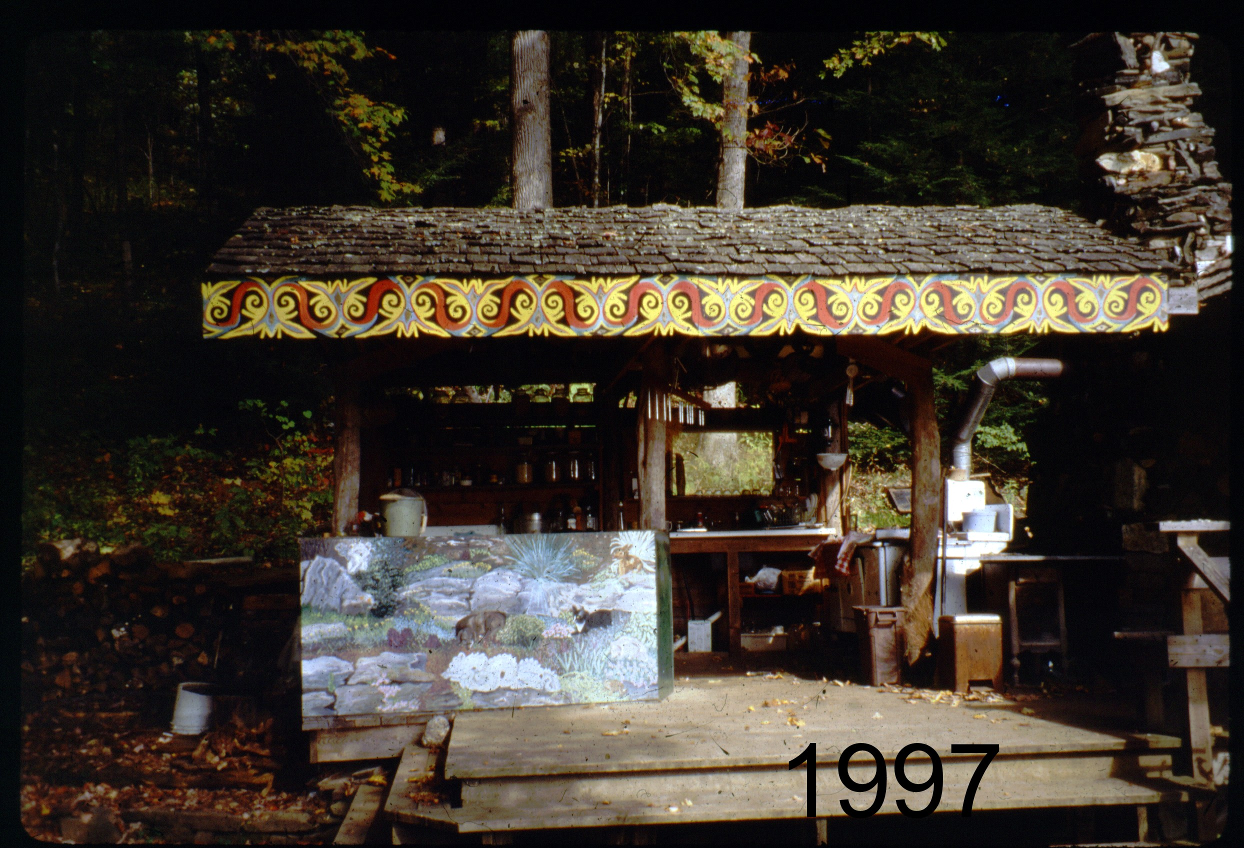 1997  kitchen.jpg