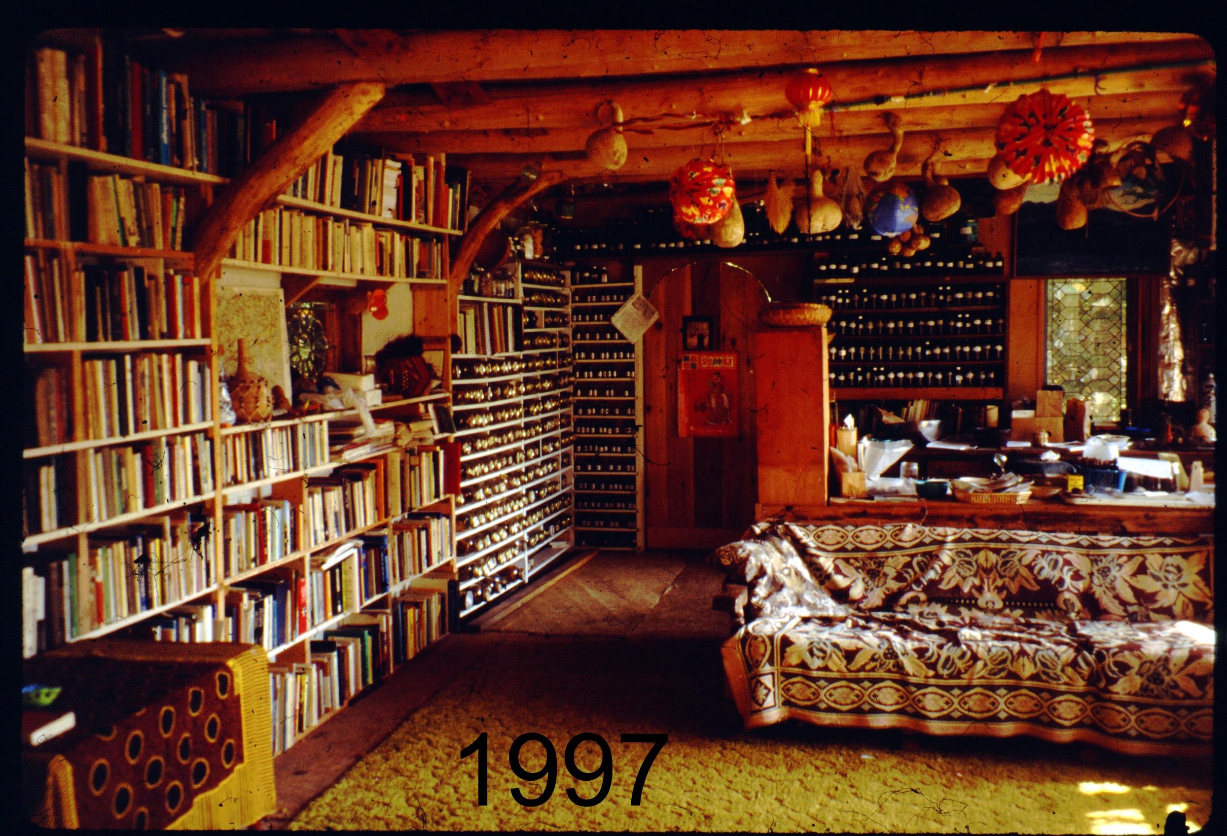 1997 pavi interior1l.jpg
