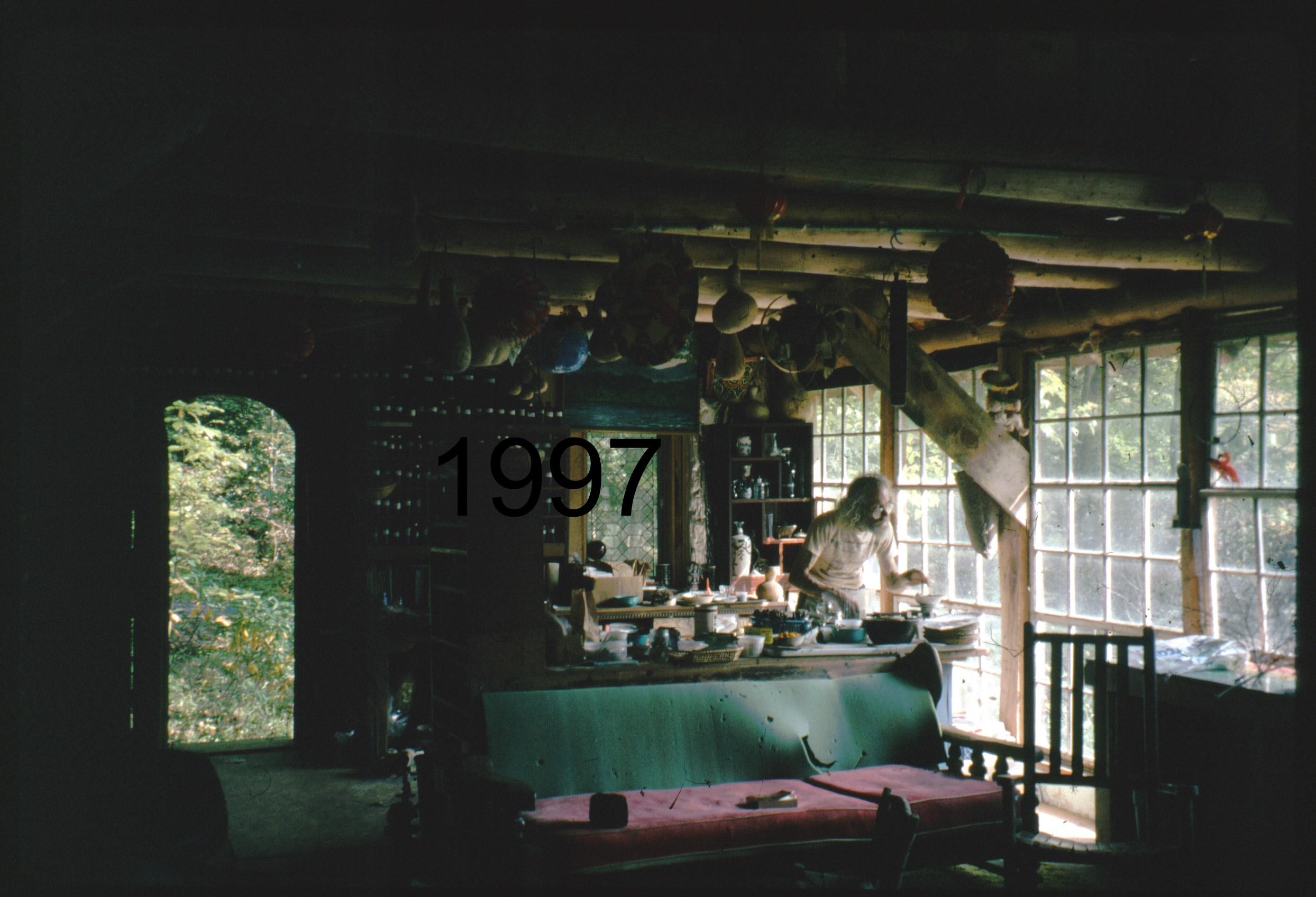 1998 pavil interior.jpg