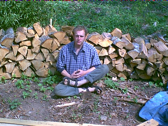 2001 graham woodsplitter.JPG