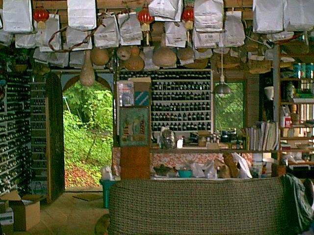 2001 pavil interior.JPG