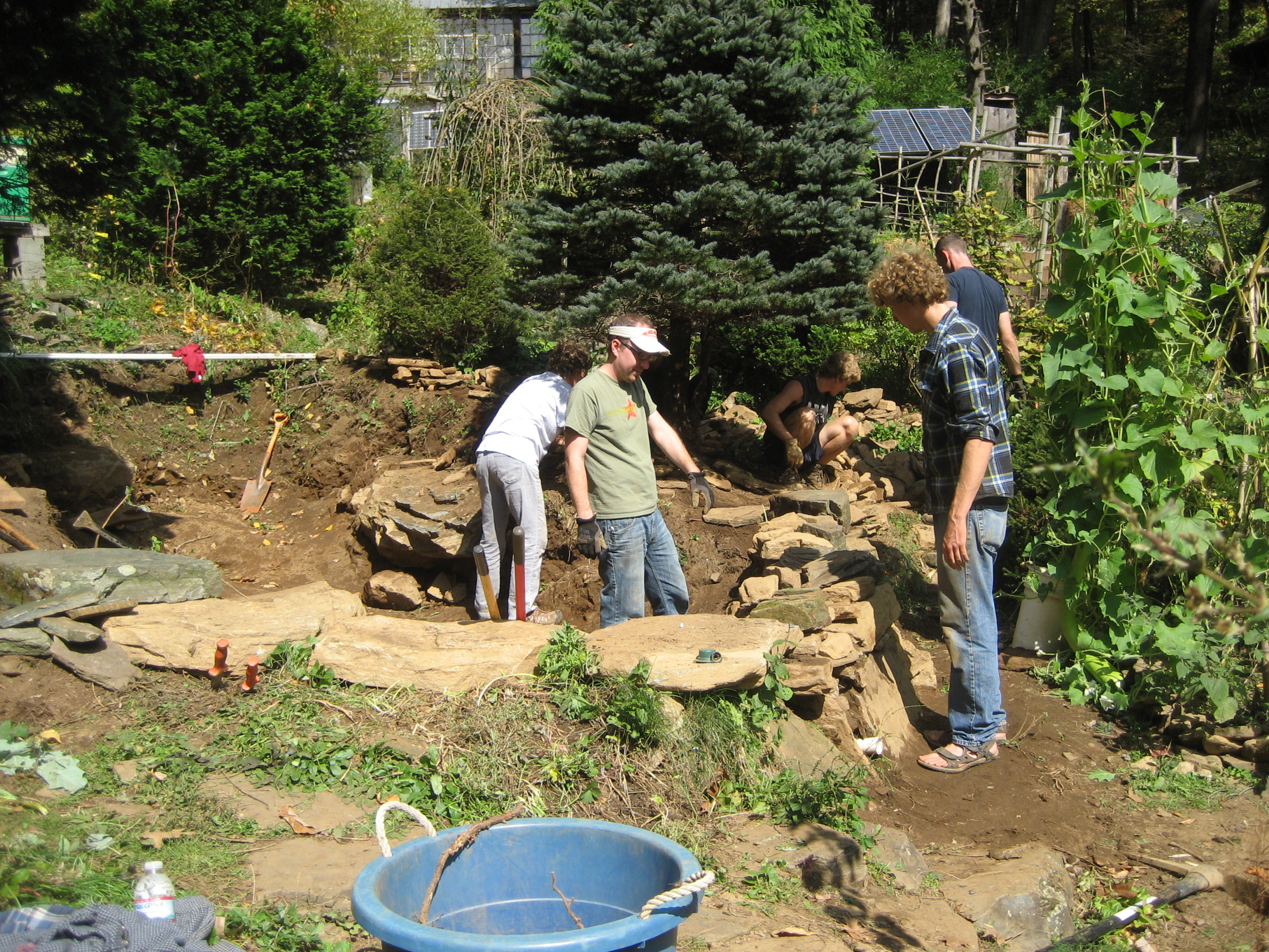 50-pond-work-Oct.jpg
