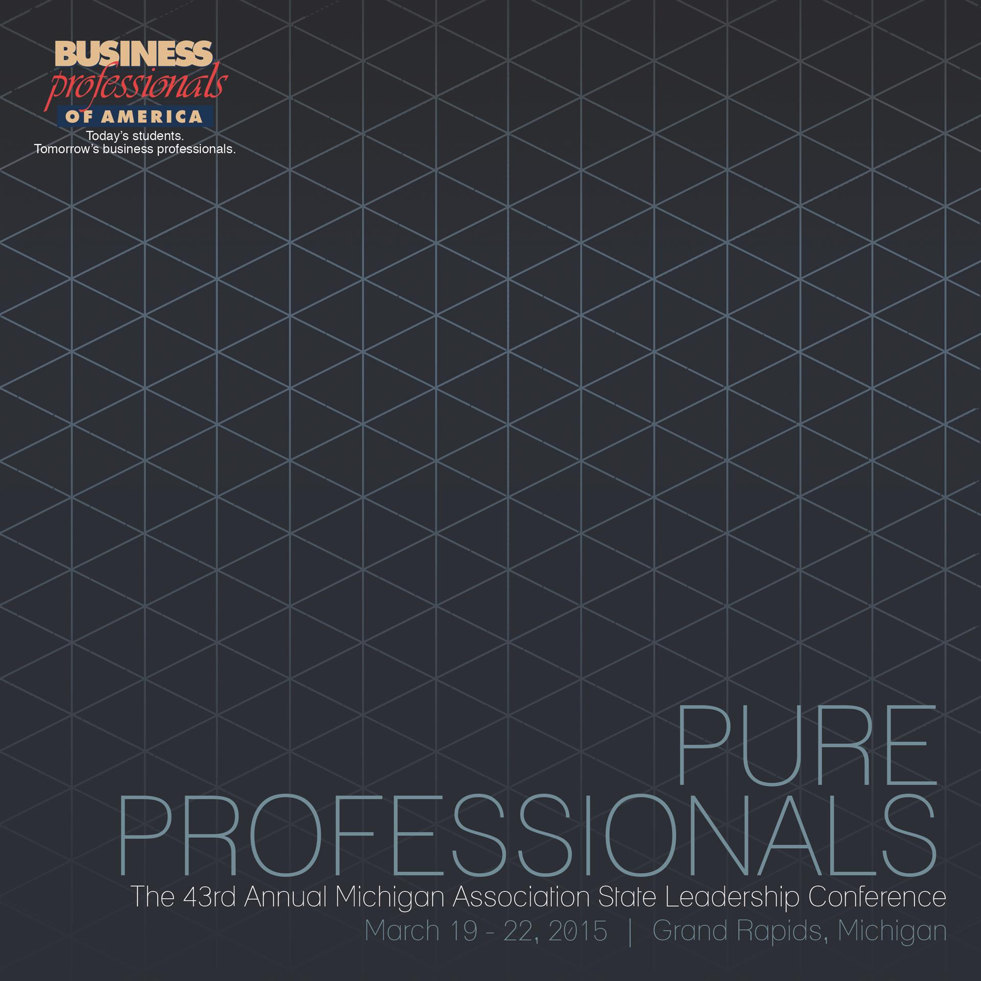 2015 Pure Professionals