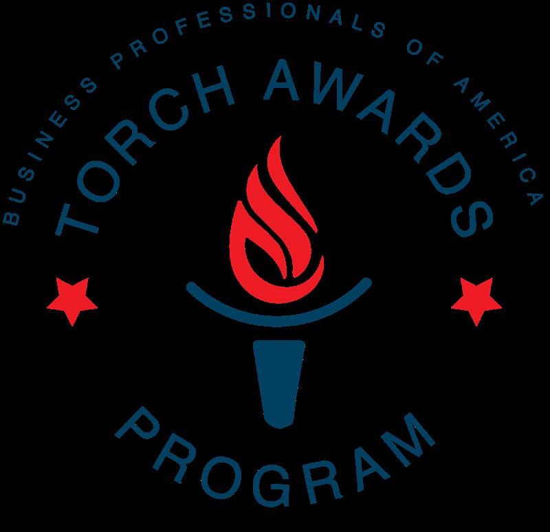 img-bpa-torch-awards-program-2C.png