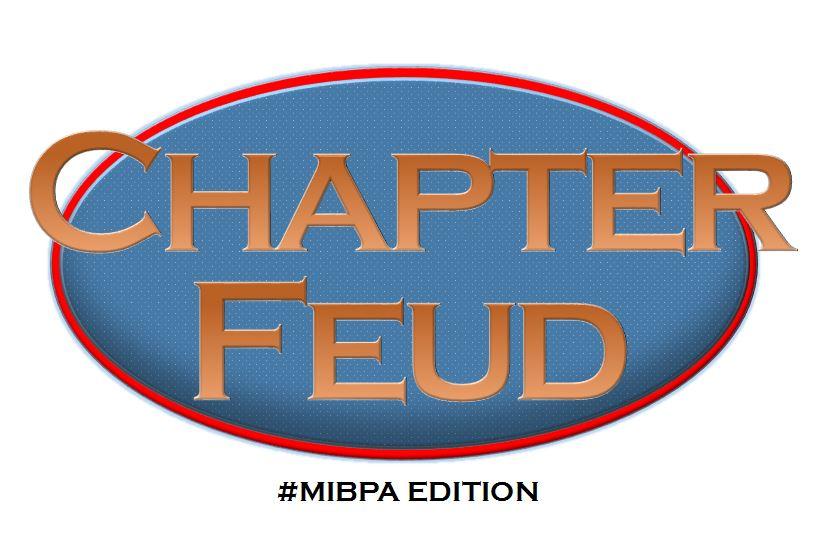 img-Chapter-Feud-Thursday-Night-Activity-logo-2018.JPG