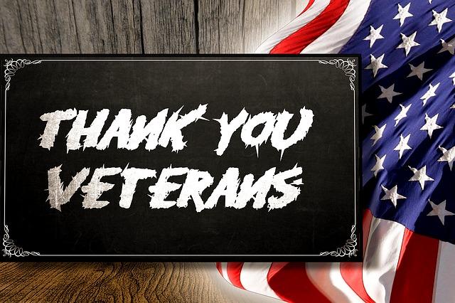 img-veteran-flag-1070437_640x426.jpg