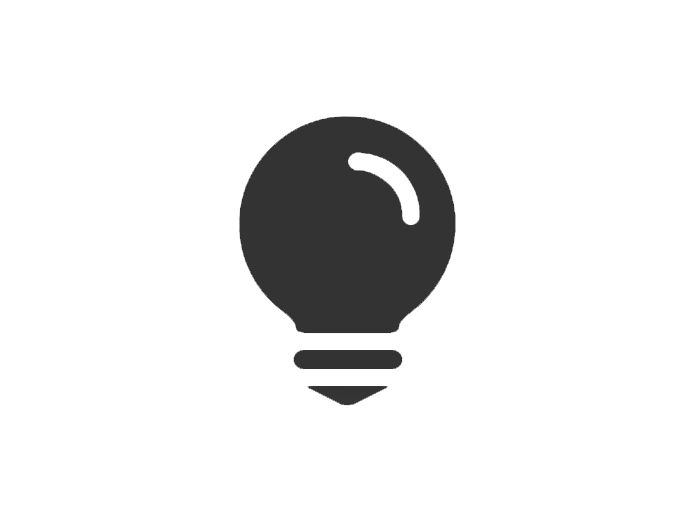 00-capsule-arts-services-consultation.jpg