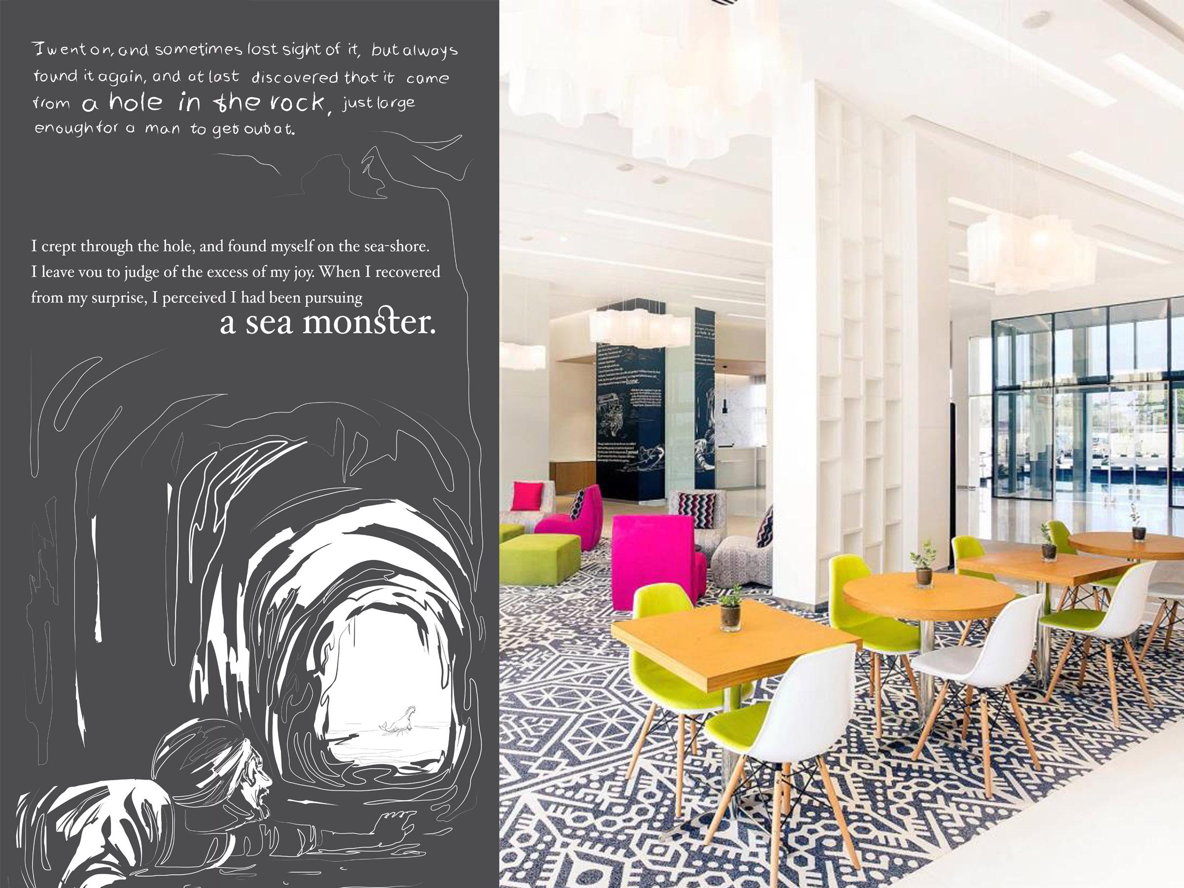 02-capsule-arts-projects-mercure-sohar-oman-lobby.jpg