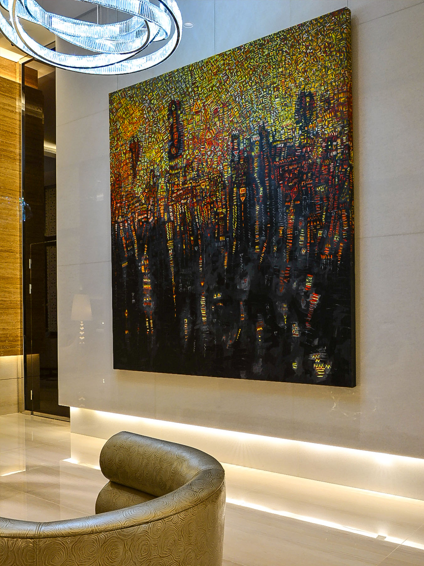 02-capsule-arts-projects-arabic-gallery-kempinski-hotel-paintint-01.jpg