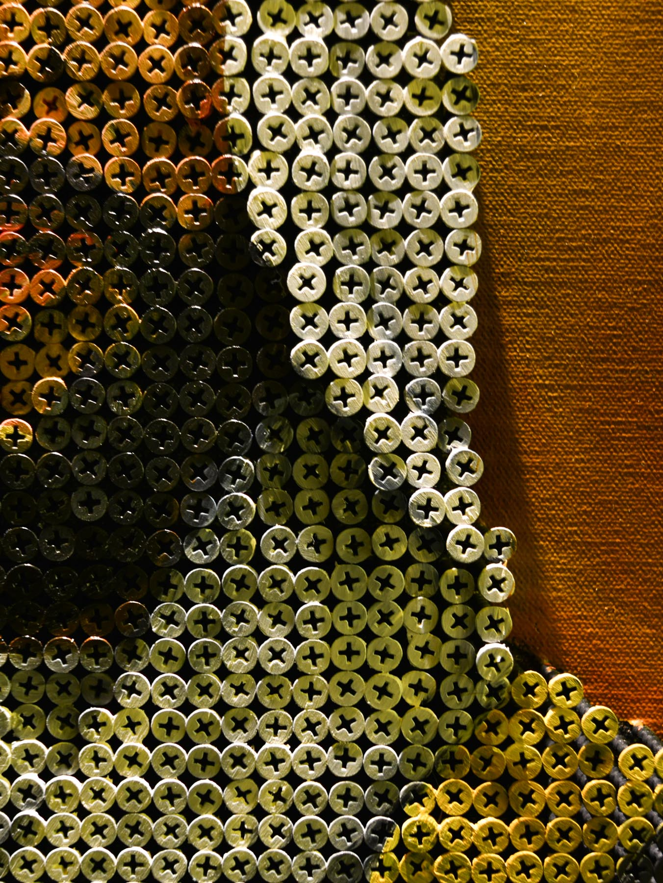 05-capsule-arts-projects-72-by-hues-sheikh-portraits-02.jpg