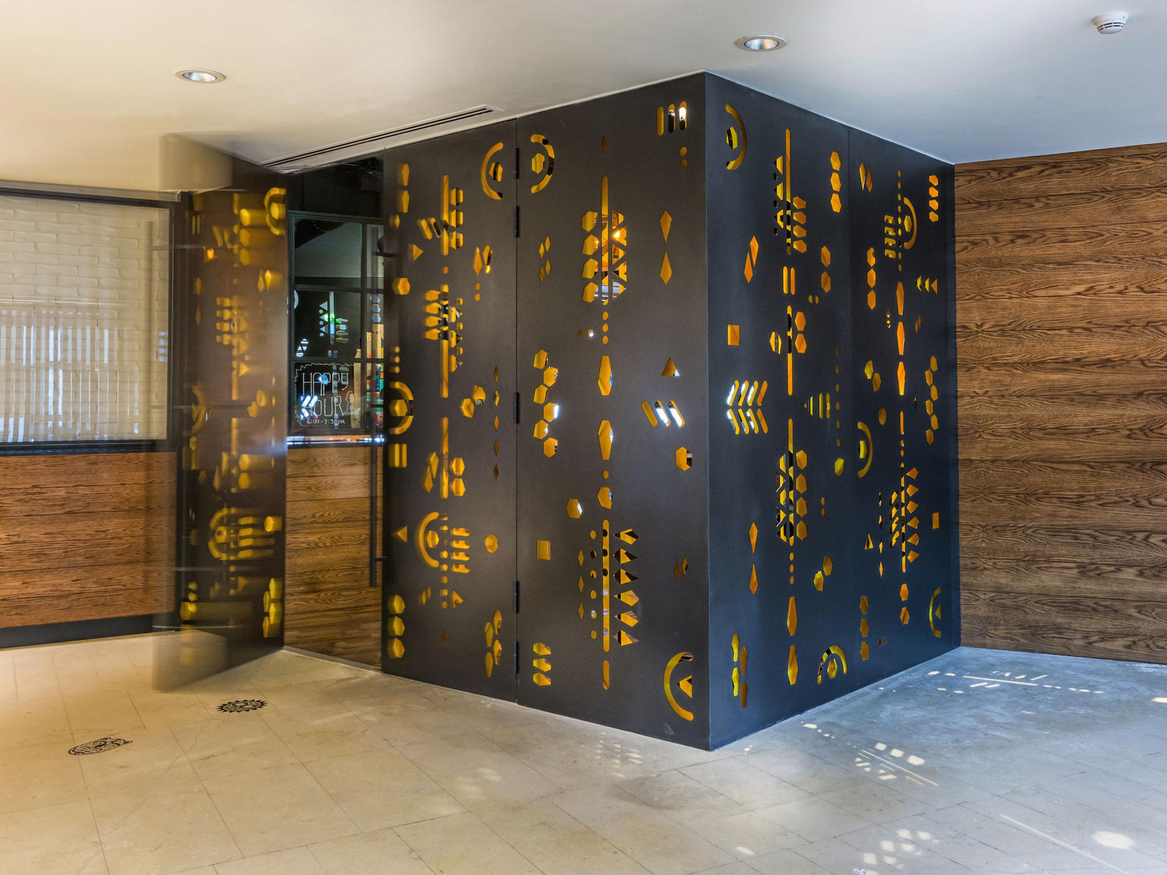 03-capsule-arts-projects-tablita-entrance.jpg