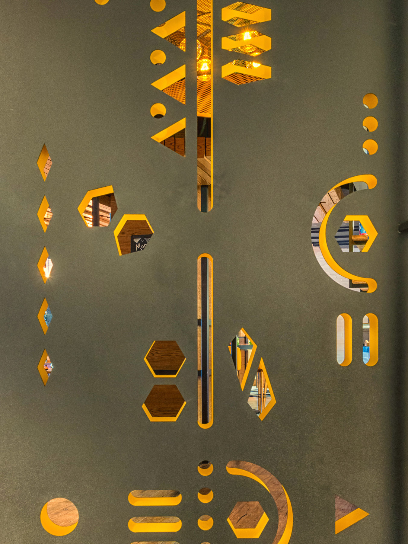 04-capsule-arts-projects-tablita-entrance-02.jpg