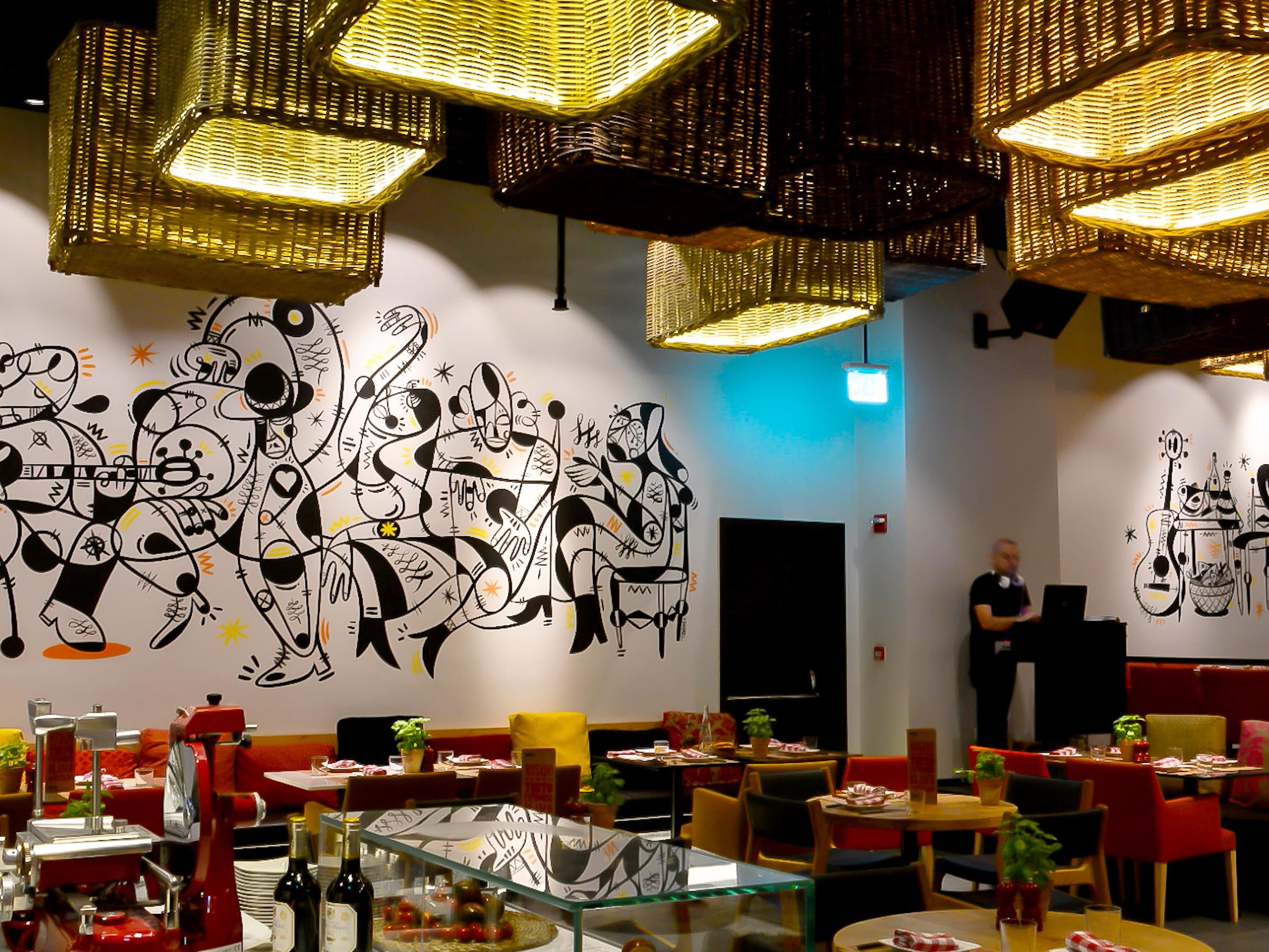 02-capsule-arts-projects-salero-tapas-bodega-restaurant.jpg