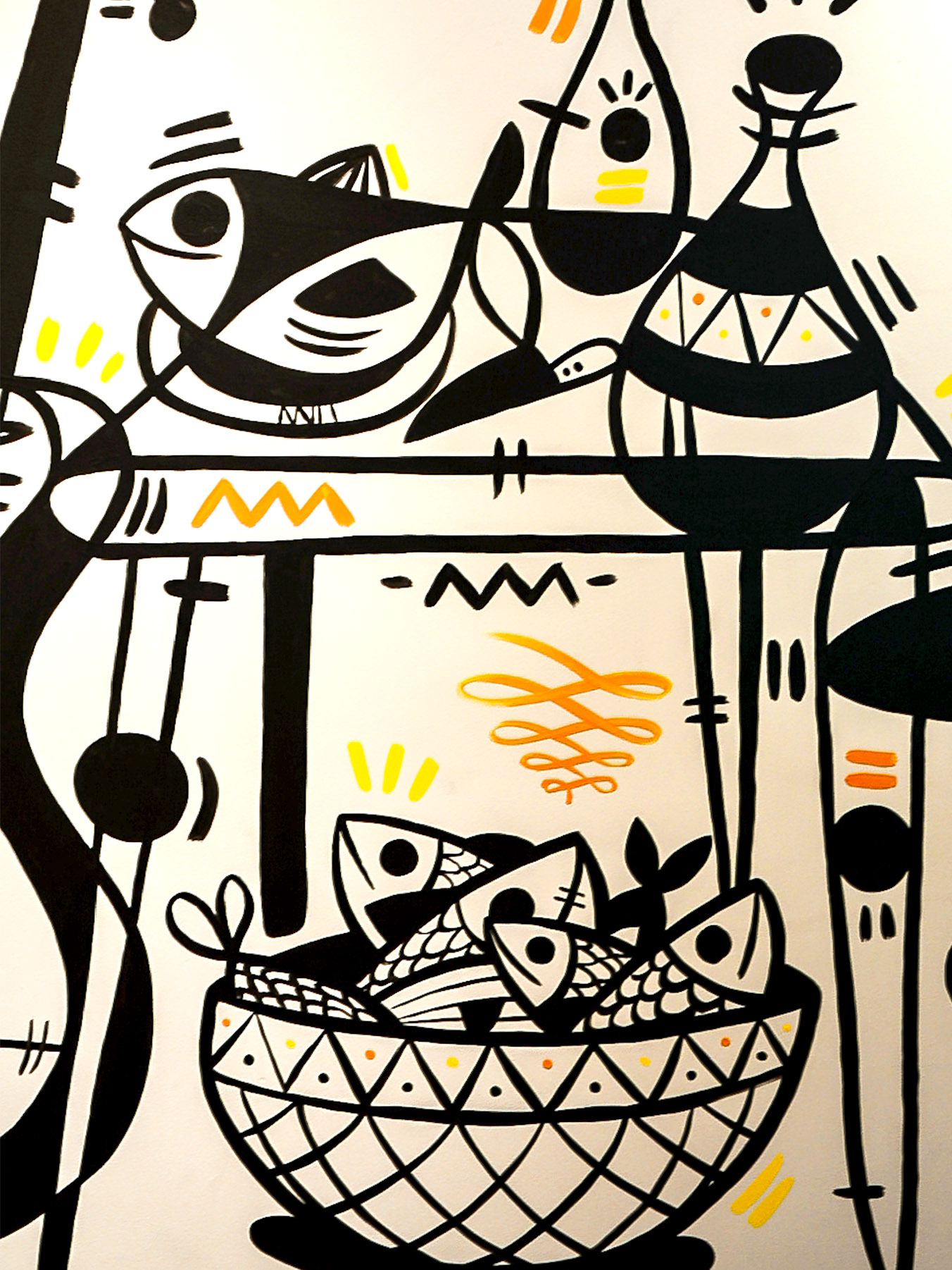 06-capsule-arts-projects-salero-tapas-bodega-artwork-close-up.jpg