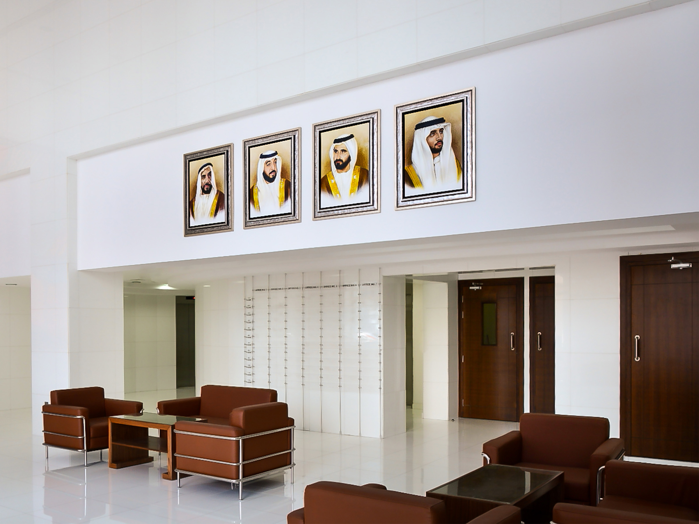 02-capsule-arts-projects-centurion-star-tower-sheikh-portraits.jpg