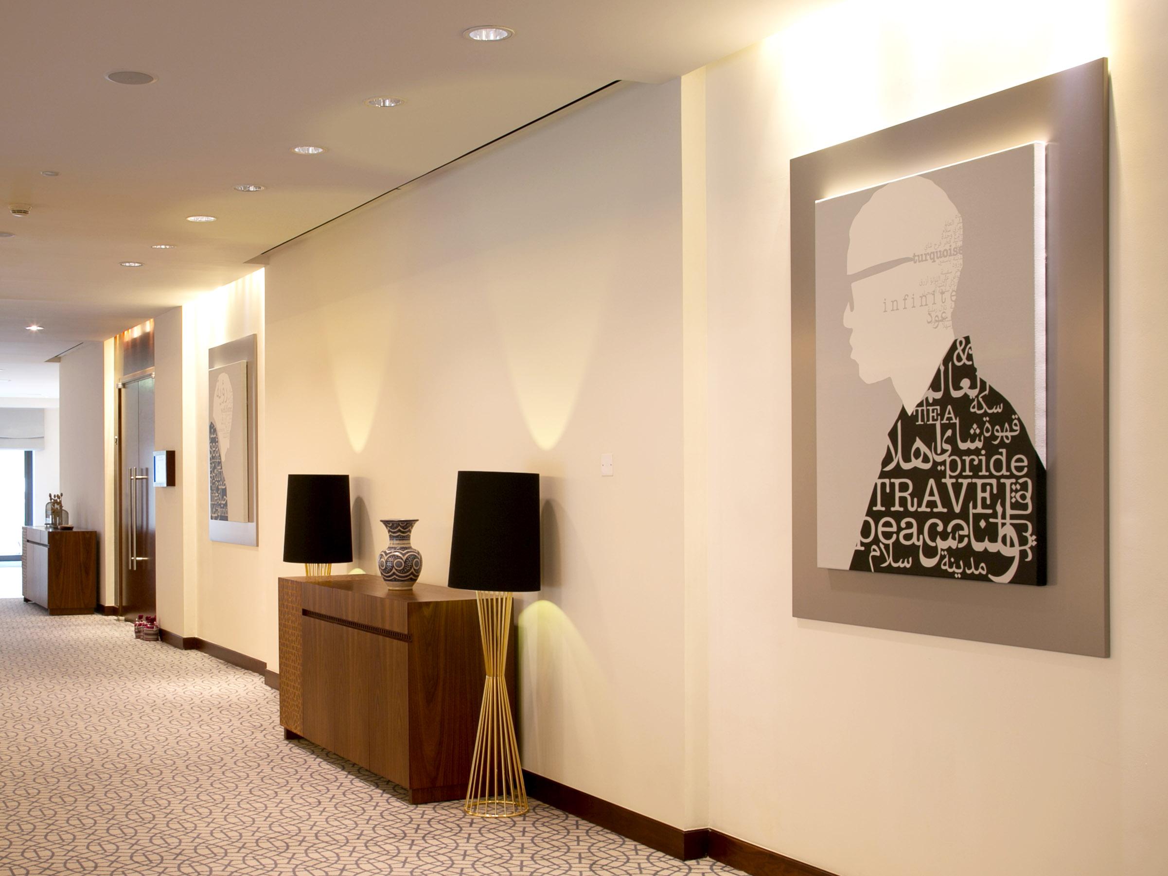02-capsule-arts-projects-al-manzil-downtown-corridor.jpg