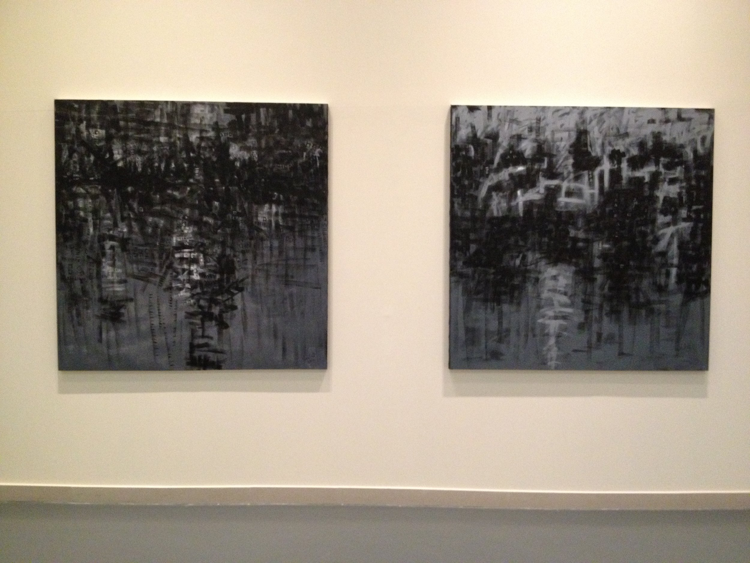 Abstract by Mohammad Al Qassab