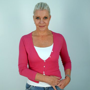 artist Kate Toledo