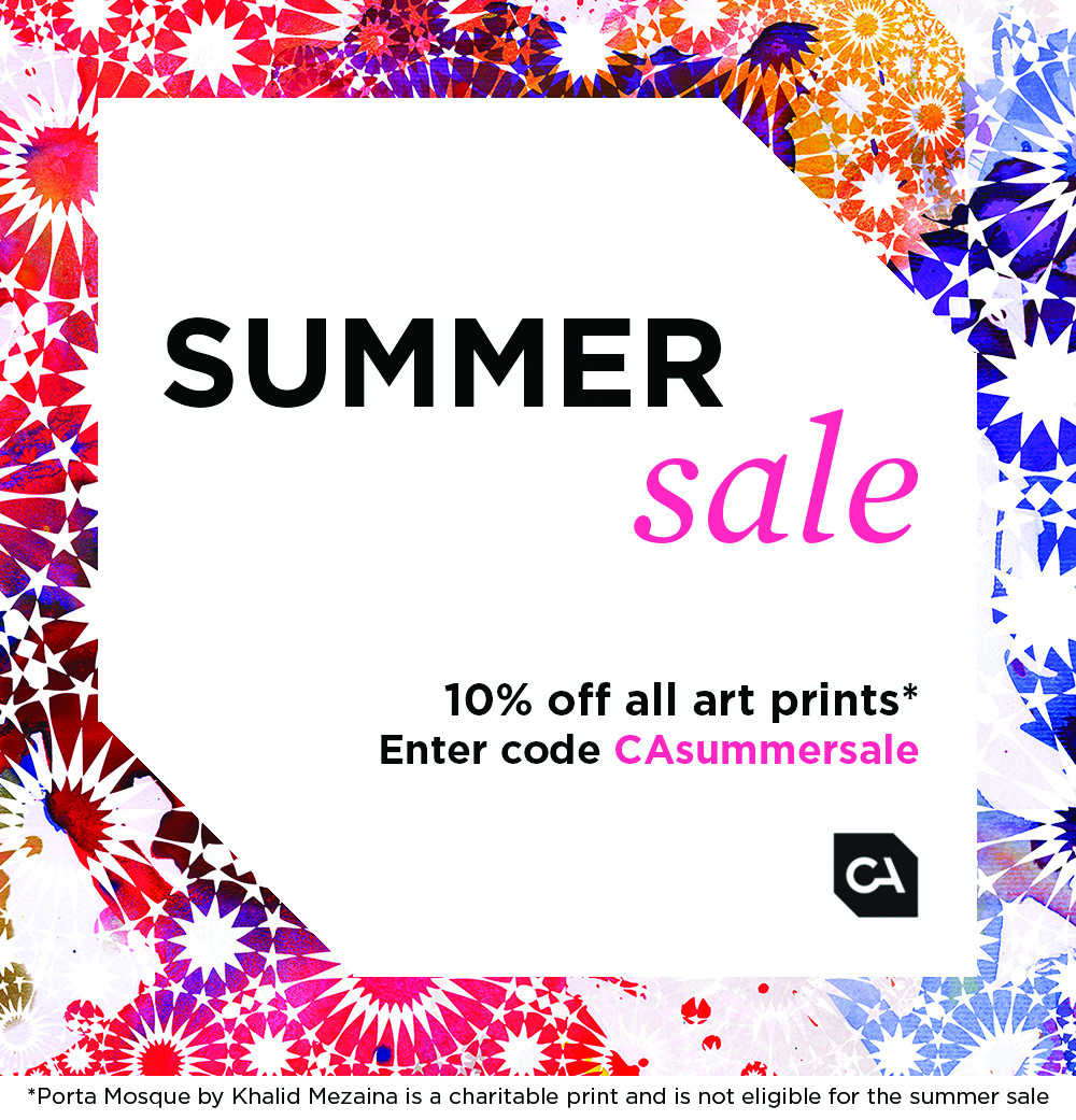 summersale_final
